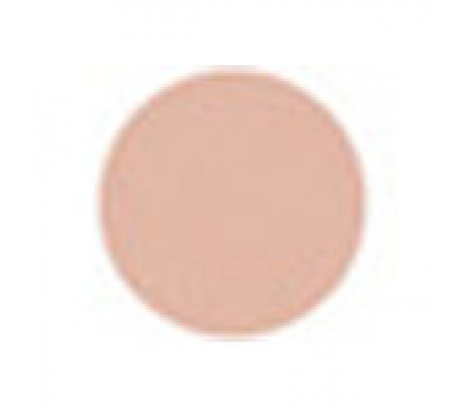 Shiseido The Makeup Radiant Lifting Foundation SPF 15 (I20 - Natural Light Ivory) 1.2oz/30ml