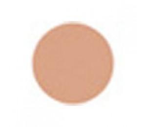 Shiseido The Makeup Radiant Lifting Foundation SPF 15 (I40 - Natural Fair Ivory) 1.2oz/30ml