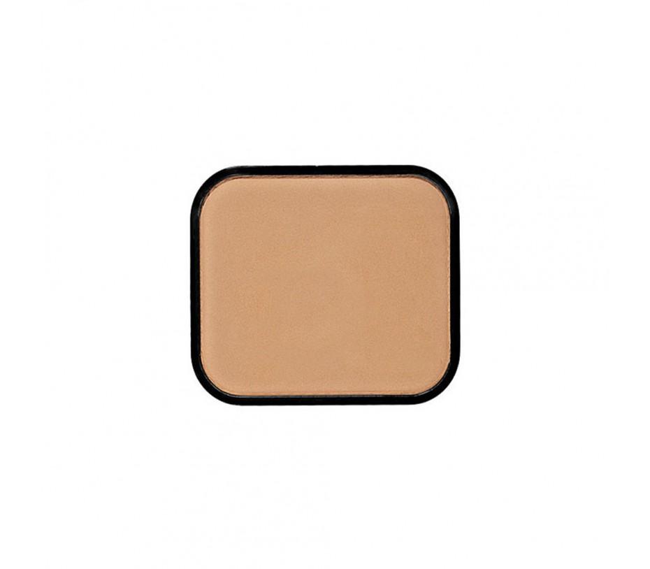 Shiseido The Makeup Sheer Matifying Compact Refill (B60 Natural Deep Beige) 0.35oz/10g