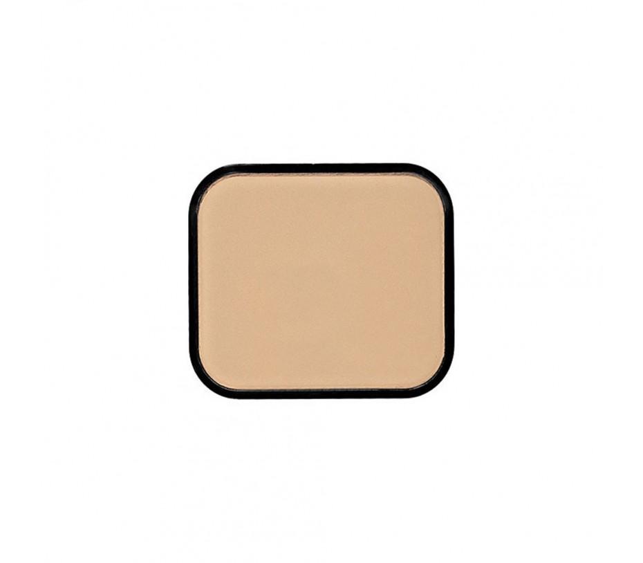 Shiseido The Makeup Sheer Matifying Compact Refill (O00 Very Light Ochre) 0.35oz/10g