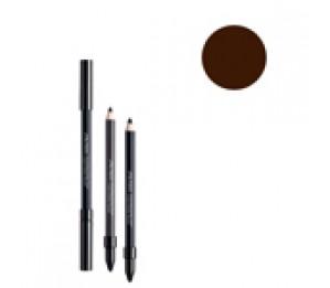 Shiseido The Makeup Smoothing Eyeliner Pencil (BR602 Brown)