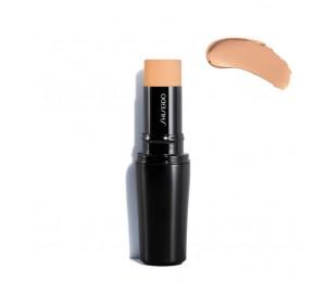 Shiseido The Makeup Stick Foundation #I40 (Natural Fair Ivory)