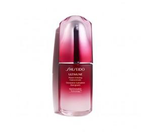 Shiseido Ultimune Ultimune Power Infusing Concentrate 1fl.oz/30ml