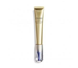 Shiseido Vital Perfection Intensive WrinkleSpot Treatment 0.7oz/20ml