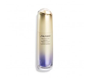 Shiseido Vital Perfection LiftDefine Radiance Serum 1.3fl.oz/40ml