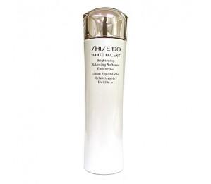 Shiseido White Lucent Brightening Balancing Softener Enriched W 5fl.oz/150ml