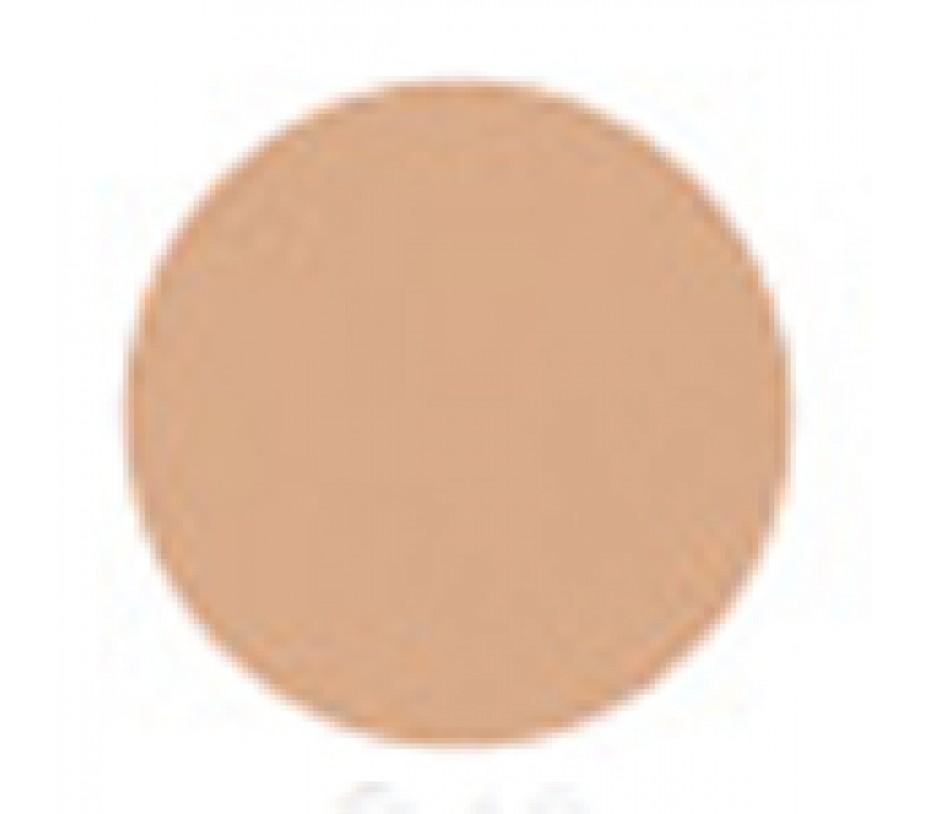 Shiseido White Lucent Brightening Spot Control Foundation (Refill) SPF 25PA+++ (O40/Ochre 20) 0.35oz/10g
