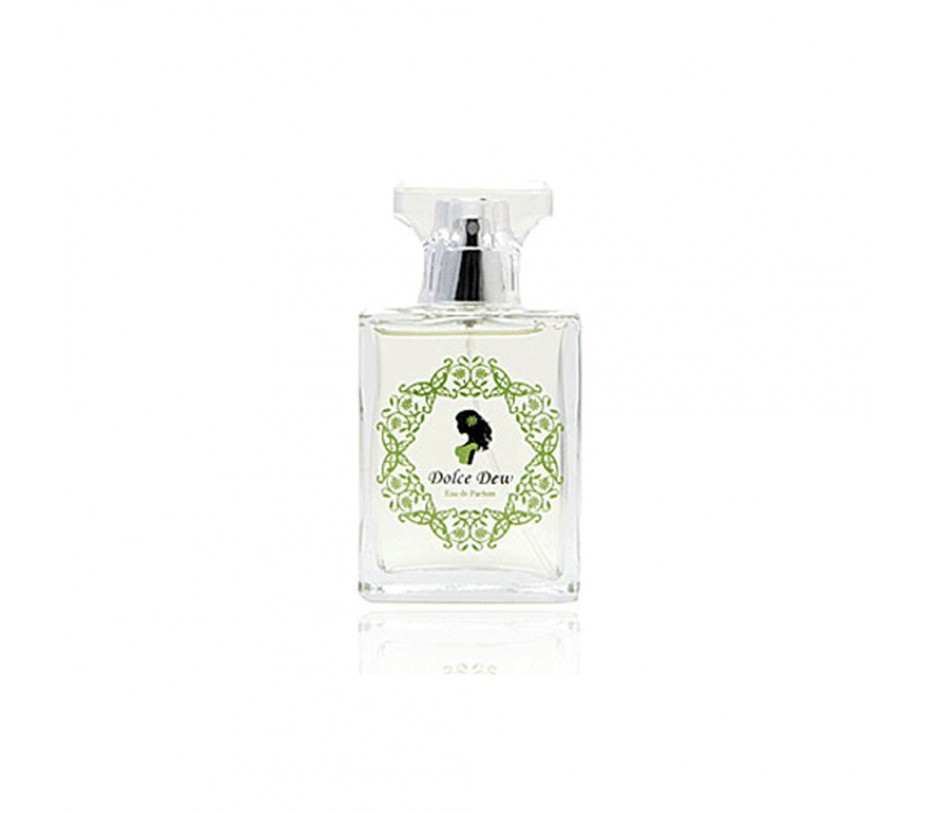 Stacked Style Dolce Dew EDP Natural Spray 1.7fl.oz/50ml