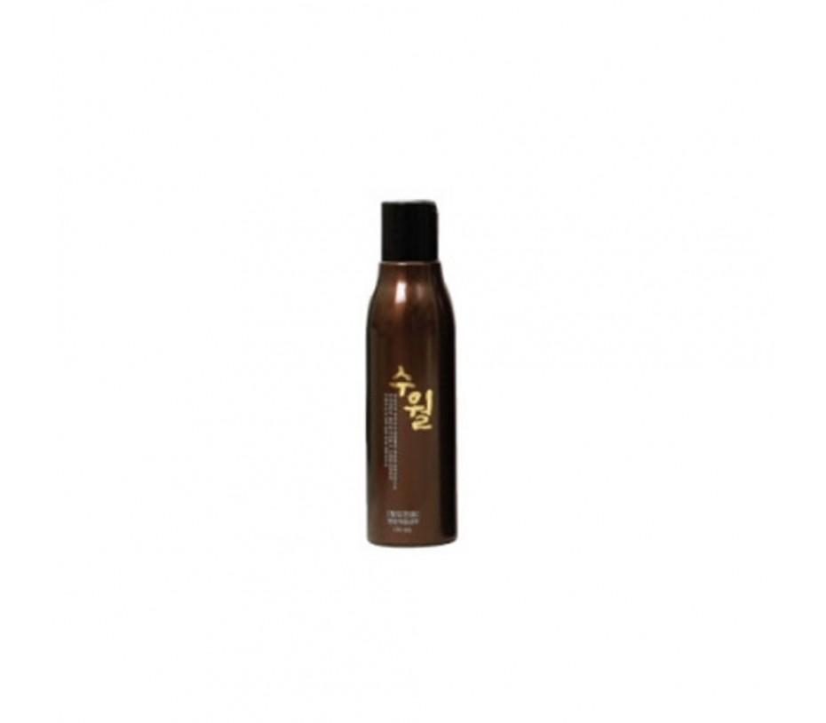 Su Wall Luxury Shampoo 5fl.oz/150ml
