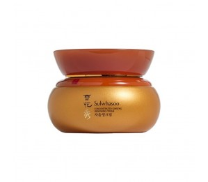 Sulwhasoo Concentrated Ginseng Renewing Cream (JAEUMSANG CREAM) 2.02fl.oz/60ml