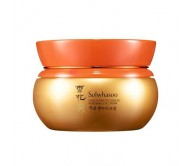 Sulwhasoo Concentrated Ginseng Renewing Eye Cream 0.8fl.oz/25ml