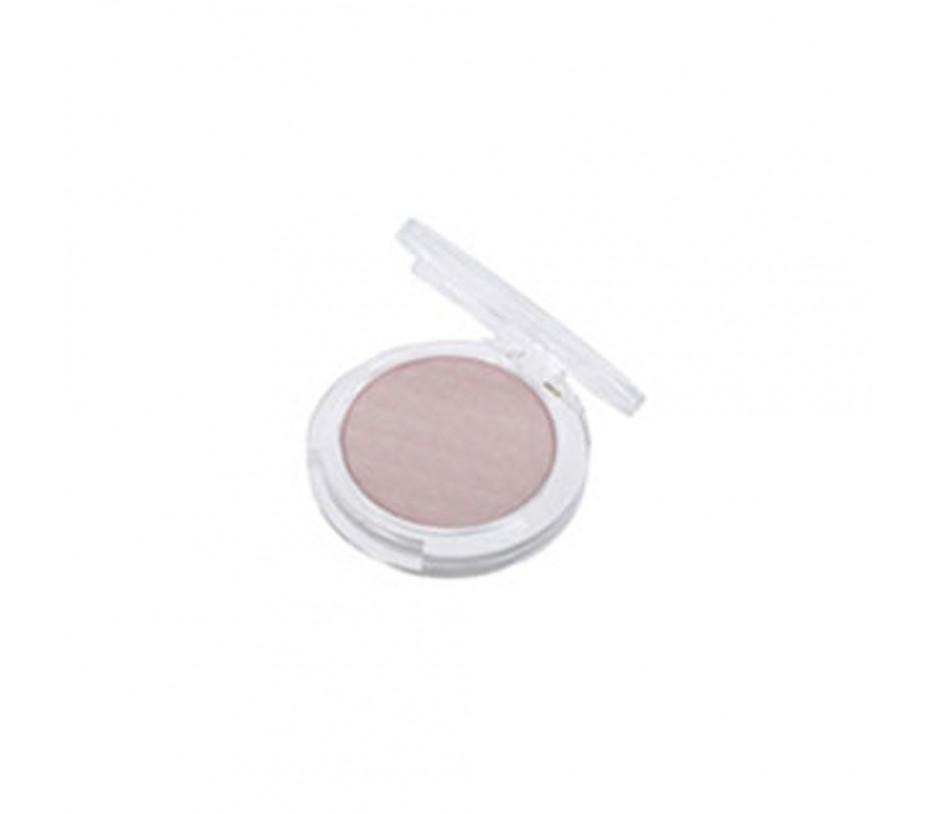 TONYMOLY Cristal Blusher (#6 Pink Light) 0.21oz/6g