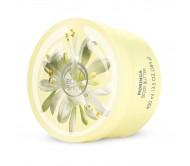 The Body Shop Moringa Mega Body Butter 13.5oz