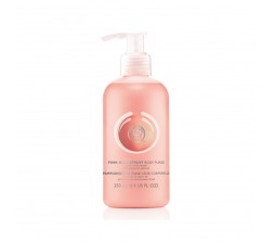The Body Shop Pink Grapefruit Body Puree 8.4oz/238g